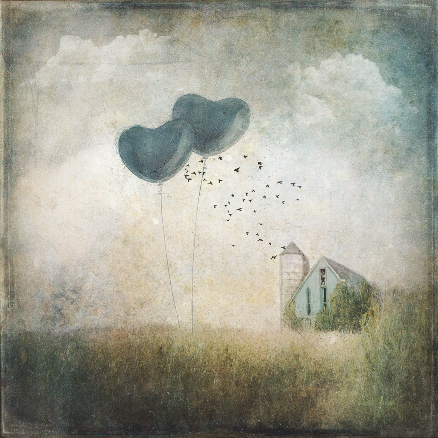 http://hedgehogstudio.com/barnballoons4.875.png