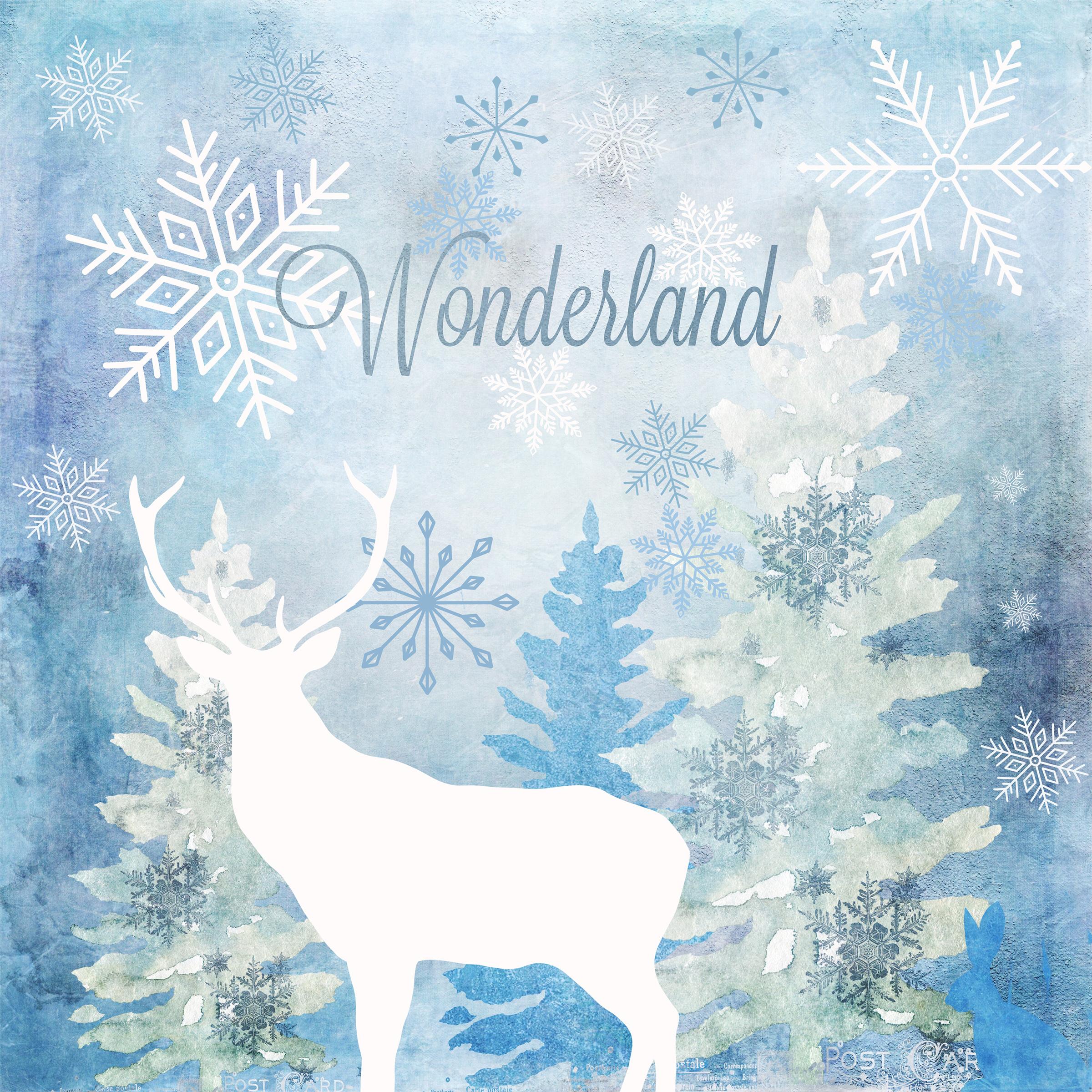 http://hedgehogstudio.com/wonderland.jpg
