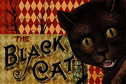 blackcatsample
