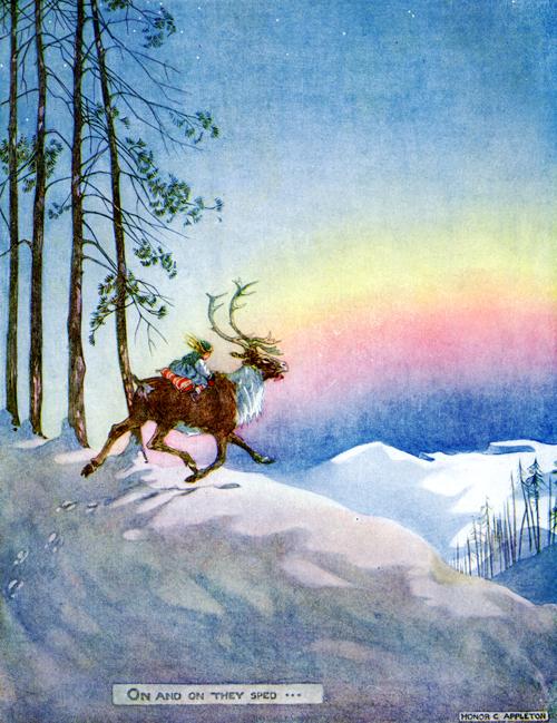 snowqueen2