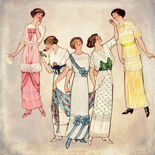 partydresses1913