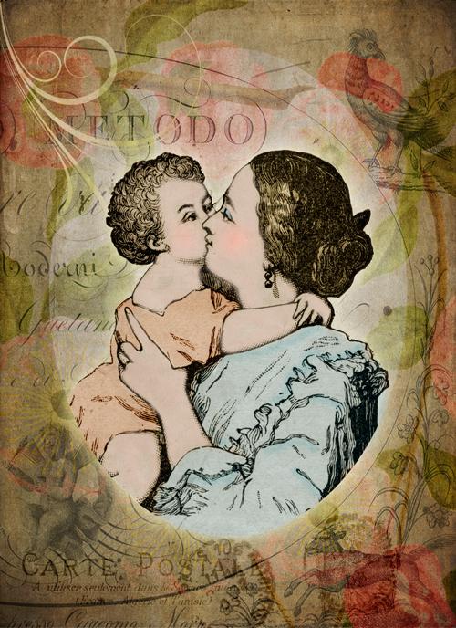 mothersdaytag