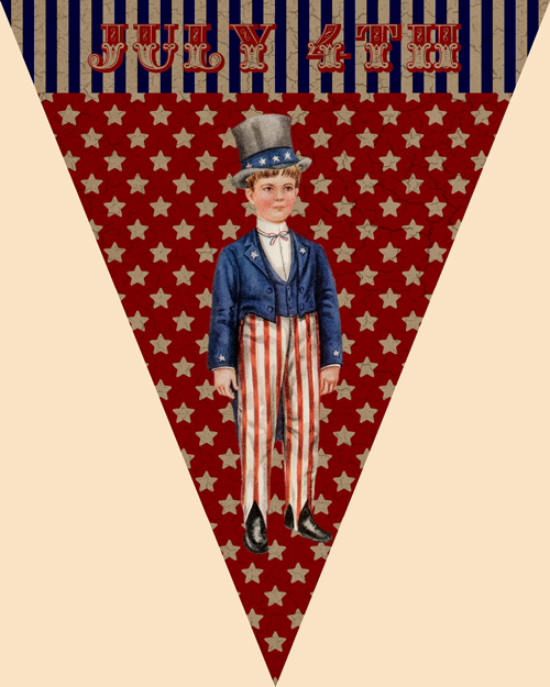 http://hedgehogstudio.com/wp-content/uploads/2015/07/july4pennant.jpg
