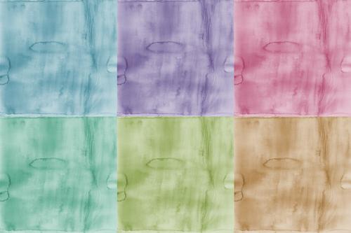 watercolorsample