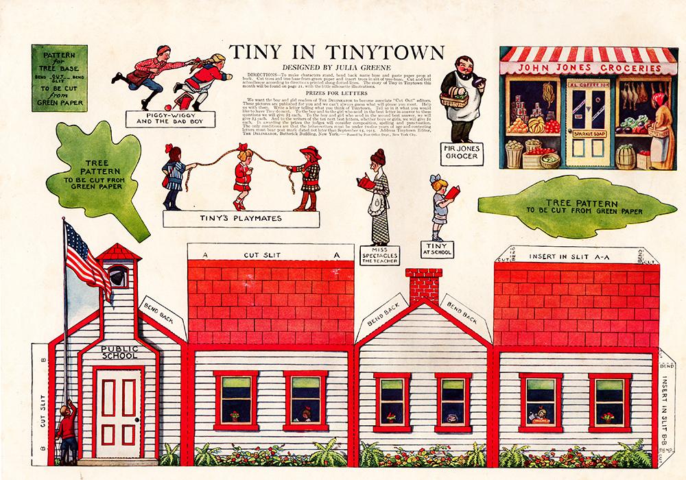 tinyintinytownweb