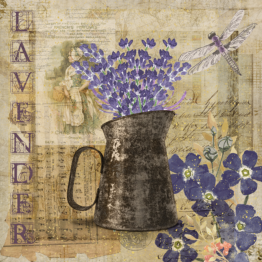 lavender8x8web