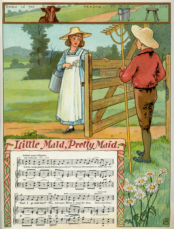 littlemaidweb
